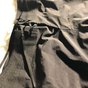 New lily lemon men's sz 30 shorts RARE ($128 msrp